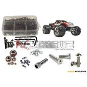 RCScrewZ - Traxxas Revo 3.3 RTR Stainless Steel Screw Kit