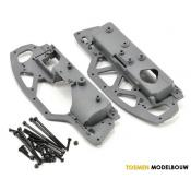 Main Chassis Set - HPI105277