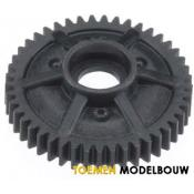 Spur gear 55-tooth for Telemetry - TRX7047R