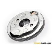 Flywheel with magnet 35mm - TRX6542