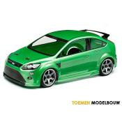 BODY FORD FOCUS RS 200mm - HPI105344