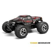 BODY GT-2XS PAINTED - HPI105274