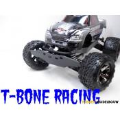 Traxxas Stampede 4x4 - T-Bone Racing Basher front bumper