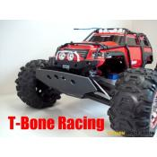 Traxxas Summit - T-Bone Racing front bumper
