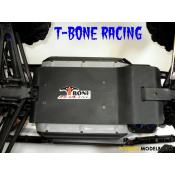 Traxxas Summit - T-Bone Racing Chassis Skid