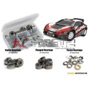 RCScrewZ - Traxxas Rally 1:10 RTR Precision Bearing Kit