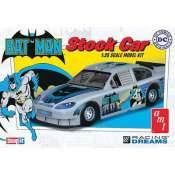AMT Batman Stock Car 1:25 klik bouwpakket