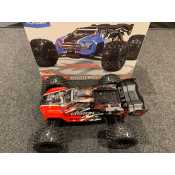 ARRMA Kraton 6S BLX 1/8 brushless speed monster truck 4WD Model 2020 (CHASSIS)