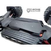 Arrma Nero Big Rock - T-Bone Racing Chassis Skid