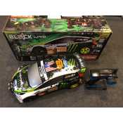 HPI Ken Block WR8 Flux onroad brushless rc auto RTR
