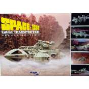 MPC Space 1999 Eagle-1 1:25 bouwpakket
