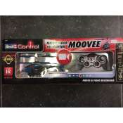 Revell Movee Helicopter I/R