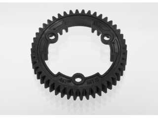 Traxxas Spur gear 46-tooth 1.0 metric pitch - TRX6447