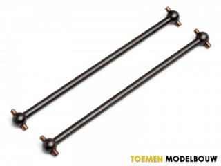 Washer Assortment Sizes 5ive Mini Wrc Losb6535 P 23556 additionally Tlr Team Losi Racing Tlr Team Losi Racing Tlr5181 Front Shock Spring 32 Rate Silver 22t By Team Losi Racing P 6958 likewise Helicopter polo shirts as well Sway Bar Set Hardware Front Rear 5ive Mini Wrc Losb2562 P 23432 together with Aluminum Front Shock Absorbers 2pcs  2885702 29 P 115963. on yellow rc helicopters