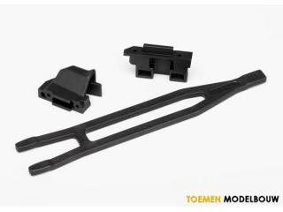 Traxxas Battery hold-down - TRX7426
