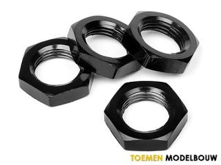 HPI 17mm Wheel Nut - HOT67492