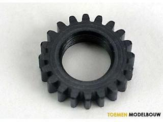 Traxxas Gear clutch - TRX4820