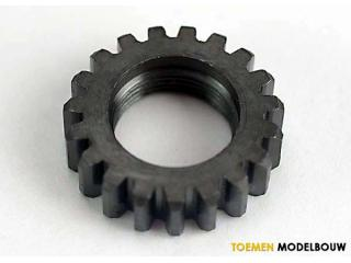 Traxxas Gear clutch - TRX4819
