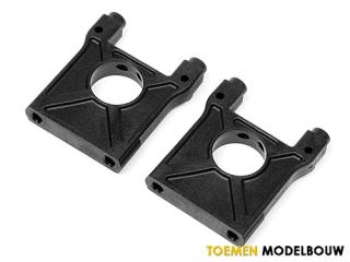 HPI Differential Mount 2pcs - HOT67419