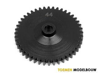 HPI HEAVY DUTY SPUR GEAR 44 TOOTH - HPI102093