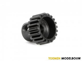 HPI PINION GEAR 20 TOOTH 48 PITCH - HPI6920