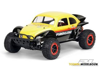 Proline body VW Baja Bug voor Slash
