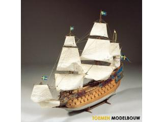 Billing boats - Wasa - 1:75