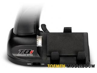Traxxas TQi Docking Base - TRX6510