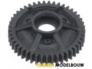 Traxxas Spur gear 50-tooth for Telemetry - TRX7046R