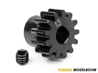 HPI PINION GEAR 13 TOOTH - 5mm SHAFT - HPI100912