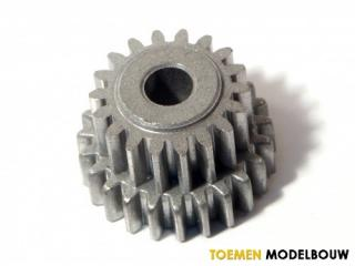HPI DRIVE GEAR 18-23 TOOTH - HPI86097