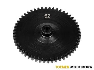 HPI HEAVY DUTY SPUR GEAR 52 TOOTH - HPI77132