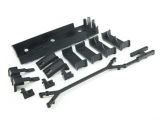 ARRMA Battery Tray Set - ARAC3103