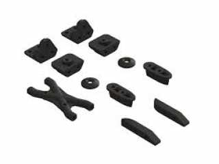 ARRMA Wing Mount Set - ARA320524
