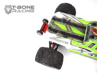 Arrma Nero 6S - T-Bone Racing V3 Narrow Wheelie Bar