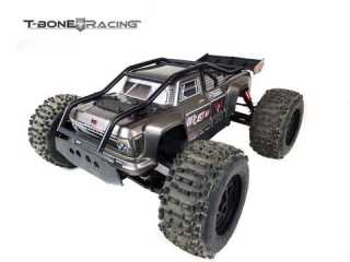 Arrma Outcast - T-Bone Racing EXO Cage External Roll Cage