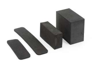 Battery Box Foam Spacer Set - AR320266