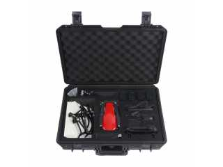DJI Mavic Air Hardshell XXL Waterproof Carry Case