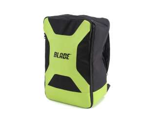 E-Flite Blade FPV Race Backpack - BLH8647