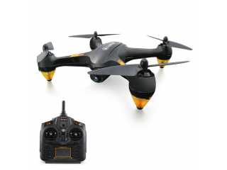 Eachine EX1 WiFi FPV 1080P GPS brushless quadcopter RTF