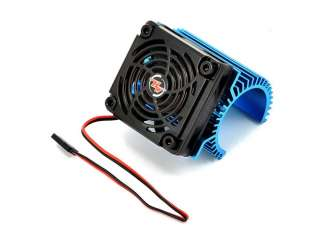 Hobbywing Cooler 36mm