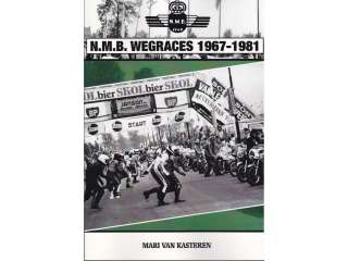 NMB Wegraces 1967-1981