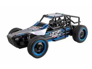 Ninco Lorcan 2wd off road RC buggy - RTR