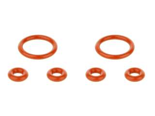 O-Ring Set 4 Stuck gross 4 Stk - AR330022