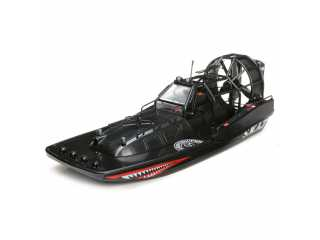 Proboat Aerotrooper 25 Brushless Air Boat RTR