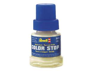 Revell Color Stop - 30ml