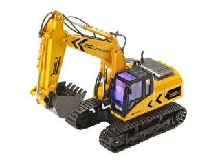 Revell Control Digger 2.0 afstandbestuurbare graafmachine
