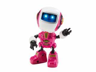 Revell Control Funky Bots Bubble Speelgoedrobot