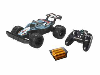 Revell Control Python buggy afstandbestuurbare auto 2.4Ghz