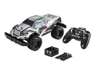 Revell Control X-Treme X-Trail afstandbestuurbare auto 2.4Ghz